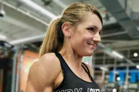 Student-Aisa_450x300 - Weight Training