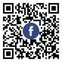 NLT_Facebook QR 128