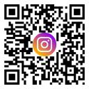 NLT_Instagram QR 128