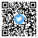 NLT_Twitter QR 128