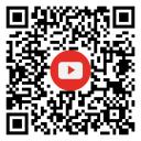 NLT_YouTube QR 128